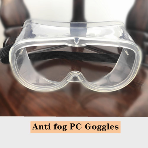 HTTPS://www.jsd-pcsheet.com/img/anti_fog_wide_vision_lab_safety_goggleeye_protection_for_classroom_lab_home_and_workplace_safety.jpg