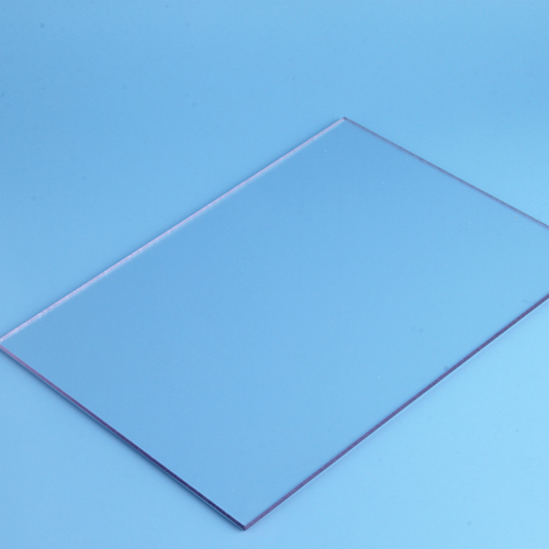 HTTPS://www.jsd-pcsheet.com/img/jiasida__gaaf11v_wear_resistant_anti_fog_surface_functional_pc_sheet.jpg
