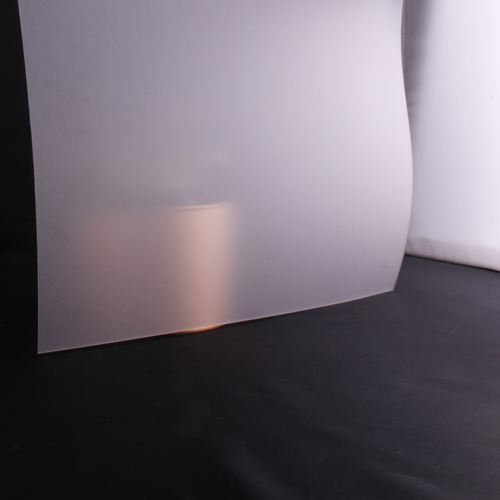 HTTPS://www.jsd-pcsheet.com/img/jiasida_f41_ao_gray_v0_flame_resistance_frosted_pc_solid_sheet.jpg