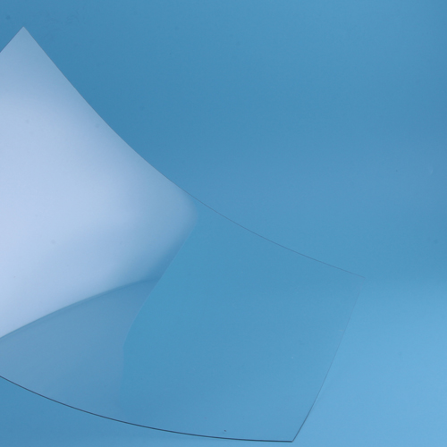 hTTPS://www.jsd-pcsheet.com/img/jiasida_ib_11at_infrared_radiation_protection_grade_pc_sheet-15.jpg