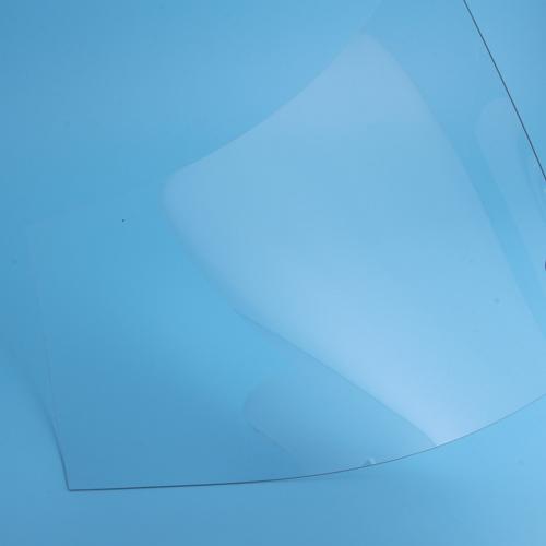 HTTPS://www.jsd-pcsheet.com/img/jiasida_ob_11lg_ga_single_side_hardened_laminated_optical_quality_pc_sheet_for_glass.jpg