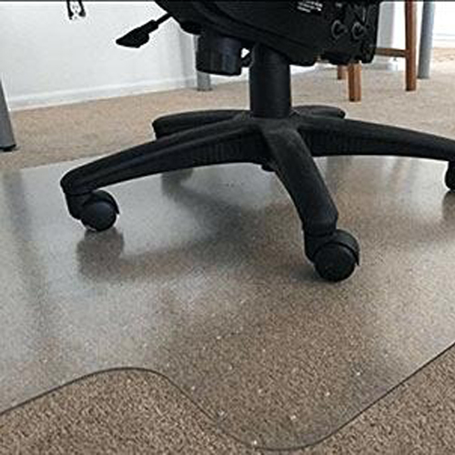https://www.jsd-pcsheet.com/img/pc_chair_mats_for_carpet.jpg