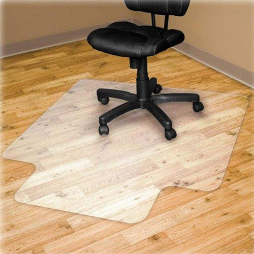 https://www.jsd-pcsheet.com/img/polycarbonate_hard_floor_chair_mats-69.jpg