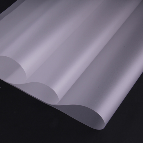 https://www.jsd-pcsheet.com/img/pw_efr32_ct_transparent_fine_velvet___matte_flame_retardant_pc_film.jpg