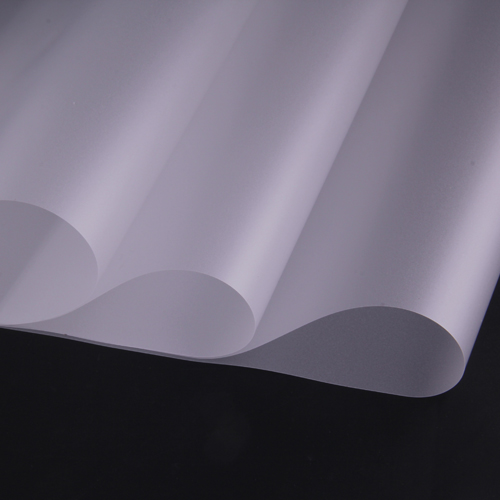 https://www.jsd-pcsheet.com/img/pw_sc11af_anti_fog_coated_pc_film.jpg