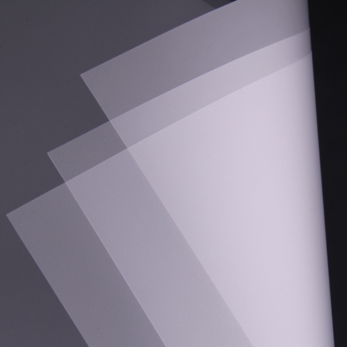 HTTPS://www.jsd-pcsheet.com/img/pw_sd32ct_surface_layer_transparent_velvet_pc_film.jpg