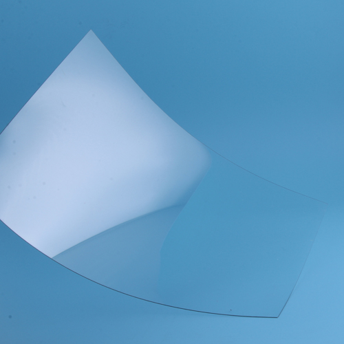 https://www.jsd-pcsheet.com/img/pw_ul_11_general_purpose_uncoated_polished_pc_film.jpg