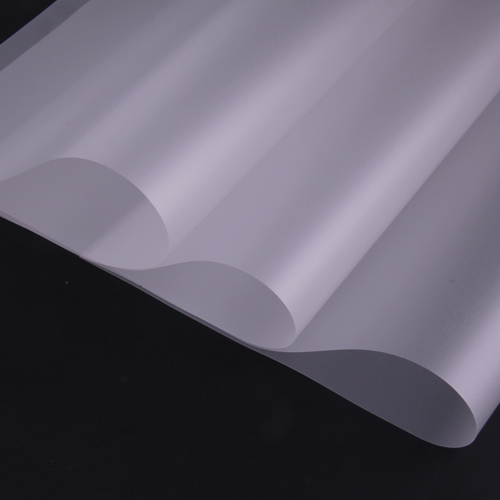 HTTPS://www.jsd-pcsheet.com/img/pw_ul_41_one_side_velvet_uncoated_texctured_pc_film.jpg