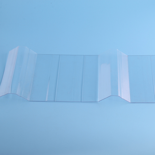 https://www.jsd-pcsheet.com/img/ws11_f_2101826_pc_corrugated_sheets.jpg