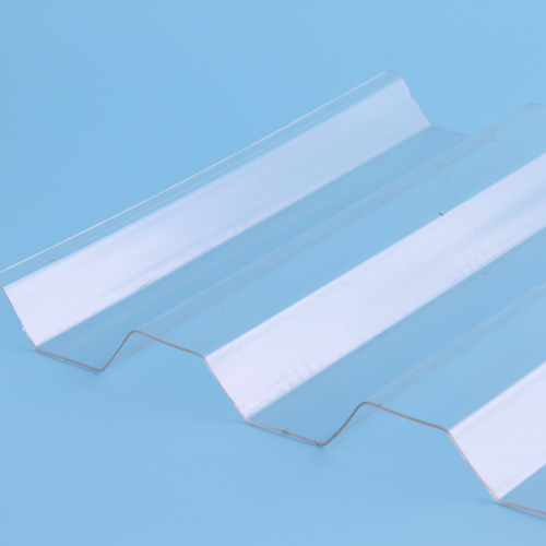 https://www.jsd-pcsheet.com/img/ws11_y_7618_pc_corrugated_sheets.jpg